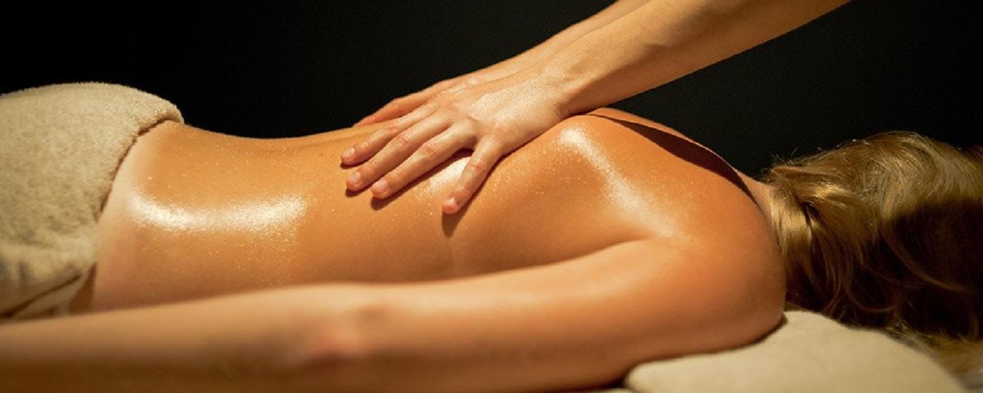 Massage-californien1