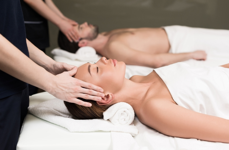 Massage duo1