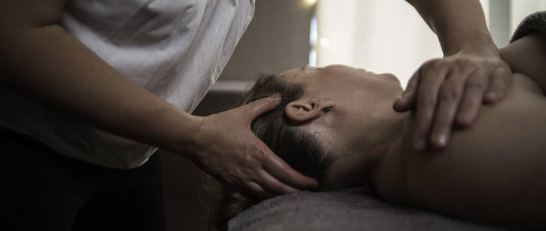 massage signature1