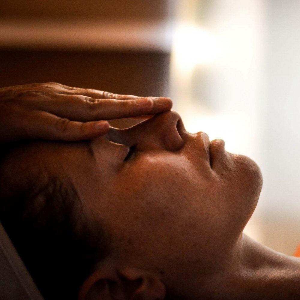 soins du visages